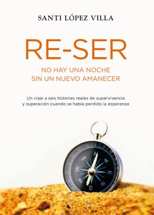 RE-SER (2ª edición)