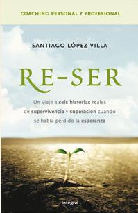 RE-SER (1ª edición)